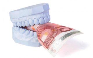 maximize-dental-benefits