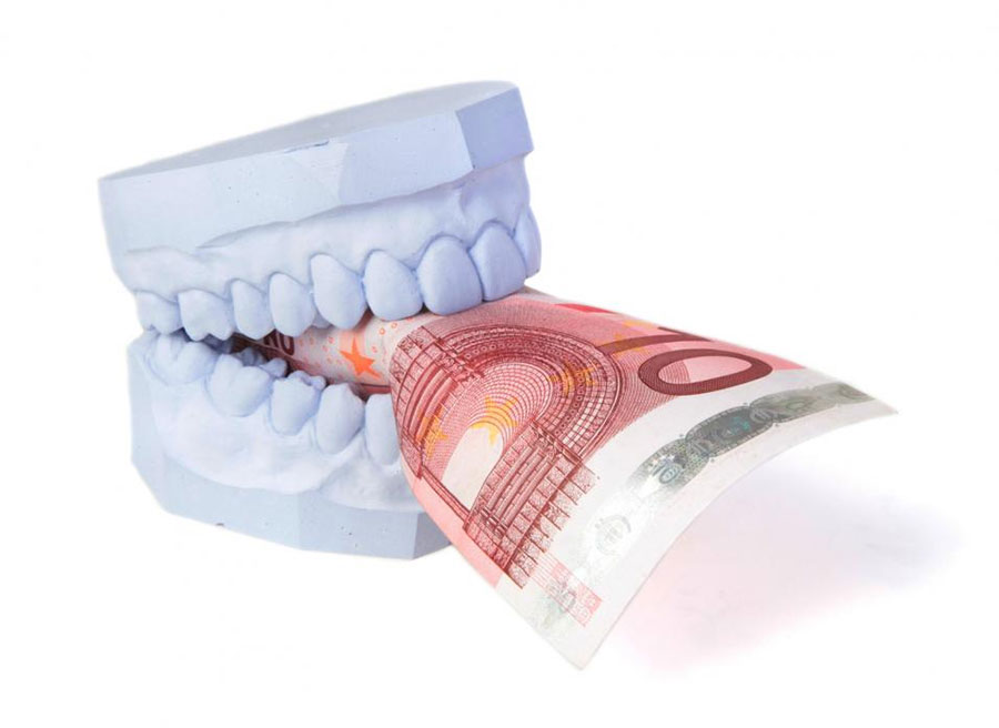 maximize-dental-benefits