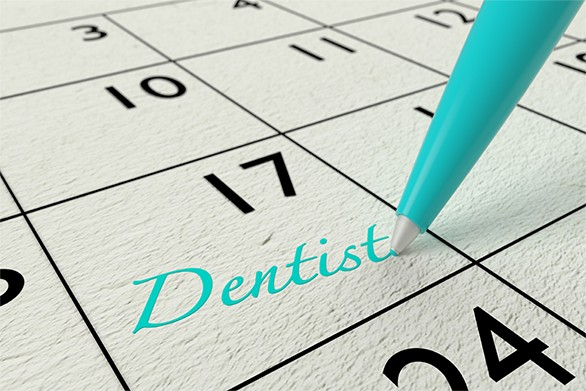 dental-membership-plans